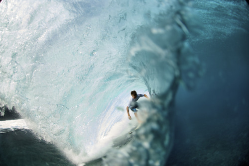 infinitesurf:  nick vasicek. photo: jeff flindt