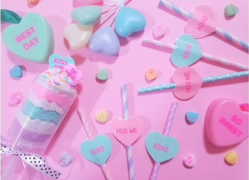 fairy kei pastel spank kei pop kei fancy pastel aesthetic fancy surprise nile perch kawaii kawaii aesthetic kawaii room pastel room pastel colors pastel blog pastel pink pastel blue