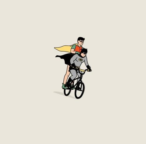 1000drawings:  by  Phil Jones