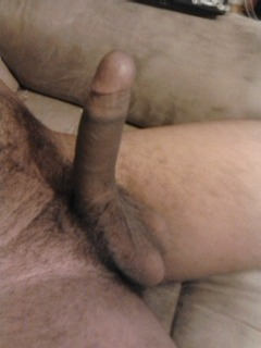 Ladies only kik kingd88 lets have some fun now