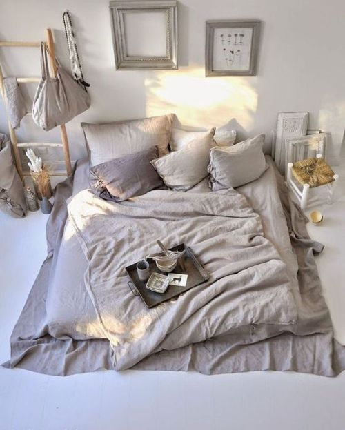 Architecture interior design home bedroom decor