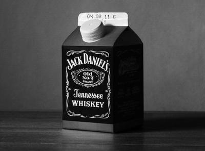 Jack Daniels on We Heart It - http://weheartit.com/entry/85659678
