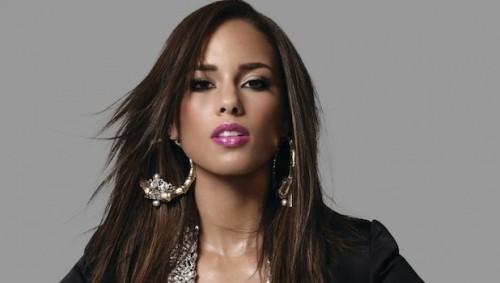 NEW SONGS: Alicia Keys, Florida Georgia Line, Paloma Faith, Ne-Yo, and more - http://goo.gl/pu4UTk pauseandplay.com