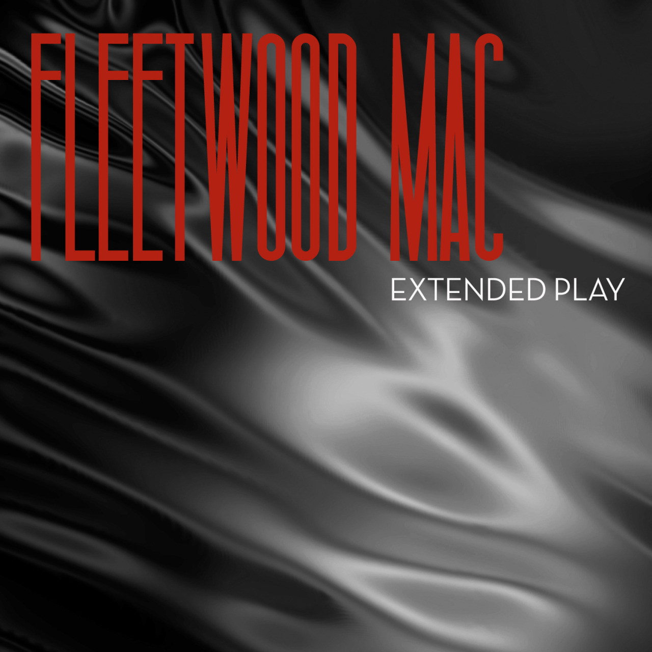 nprmusic:  Surprise! Fleetwood Mac has a new EP and you can stream it right now.