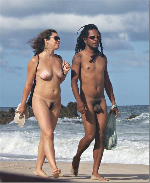 nuudman:please feel free to submit pics of how you live naked...Promoting total acceptance of our bodies, nudism, tattoos, &amp body jewelry. We are into God, and our relationship with Him.REMEMBER: A REAL NUDIST WILL HAVE NO TAN LINES!http://nuudman.tumblr.com/
