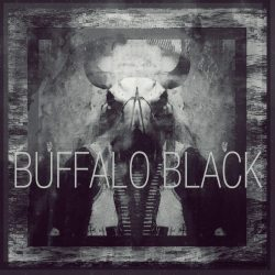 "Buffalo Black - Buffalo Black LP Texas emcee Buffalo Black combines just the right amount of energy, awareness, technical skill and sonic cohesion for his new self titled LP. The beats, made by various producers such as the Midnight Kids N.O.M.A.D, SamuraiMugen and more, all have a dark tinge that increases the intensity of Black's delivery; creating a brand of intelligent fight music. The aesthetic is even applied to subjects such as sex on the very abrasive ""Just Breathe"". Things get toned down towards the end to create a more insular experience that balances out the ferocity. A very well-rounded release. <a href=""http://jamilkelley.bandcamp.com/album/buffalo-black-lp"" data-mce-href=""http://jamilkelley.bandcamp.com/album/buffalo-black-lp"">Buffalo Black LP by Buffalo Black</a> Download Buffalo Black LP"