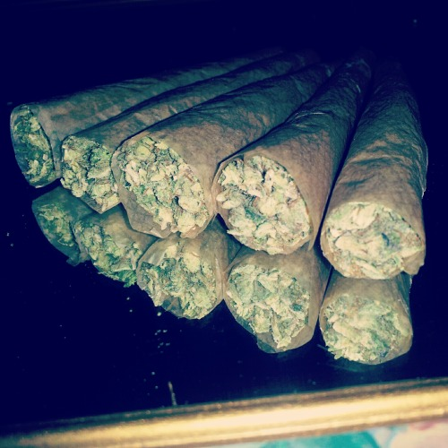 big joints <3