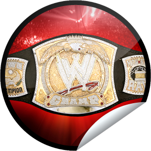 I just unlocked the WWE Raw Superfan sticker on GetGlue                      9146 others have also unlocked the WWE Raw Superfan sticker on GetGlue.com                  Congratulations on unlocking the WWE Raw Superfan sticker!  Share this one proudly. It's from our friends at WWE.