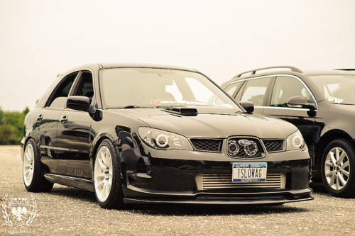 theautobible:  _JDS6228 by xstartxtodayx on Flickr.