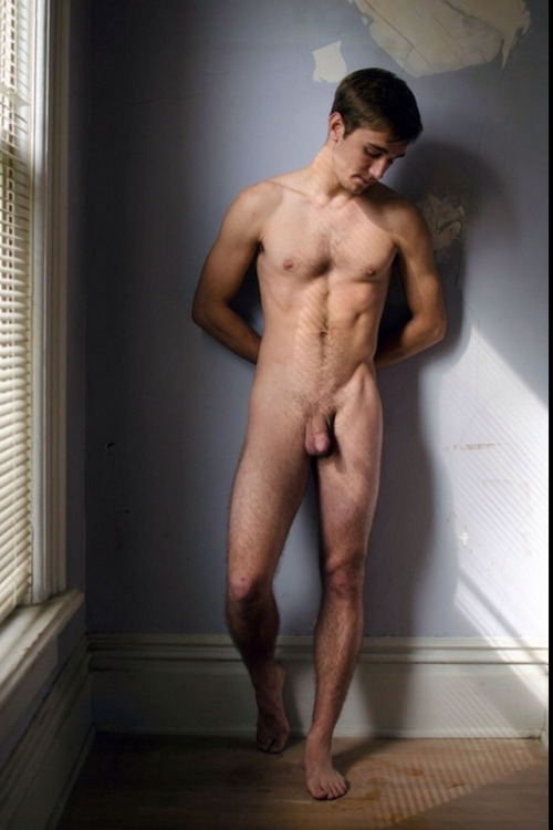 candidmale:  44236488554  Please follow these blogs! - candid♂male | cutguys♂only | athletes♂jocks | swimmers♂divers | watching♂men | missionary♂men