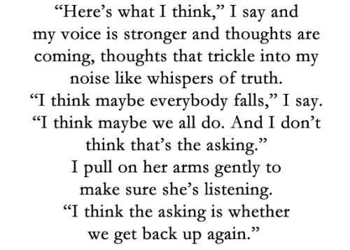 yafictionquotes:  Patrick Ness, The Knife of Never Letting Go