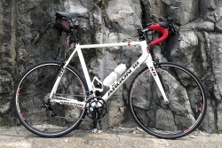 Argon 18 Krypton KR-36