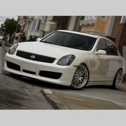 I think instead of getting the Benzo I'm finna just cop me a G35 sedan for La La:) Bang! #LoCALI4NIA #TDT #LifeDecisions #RetireMoms  #YPR