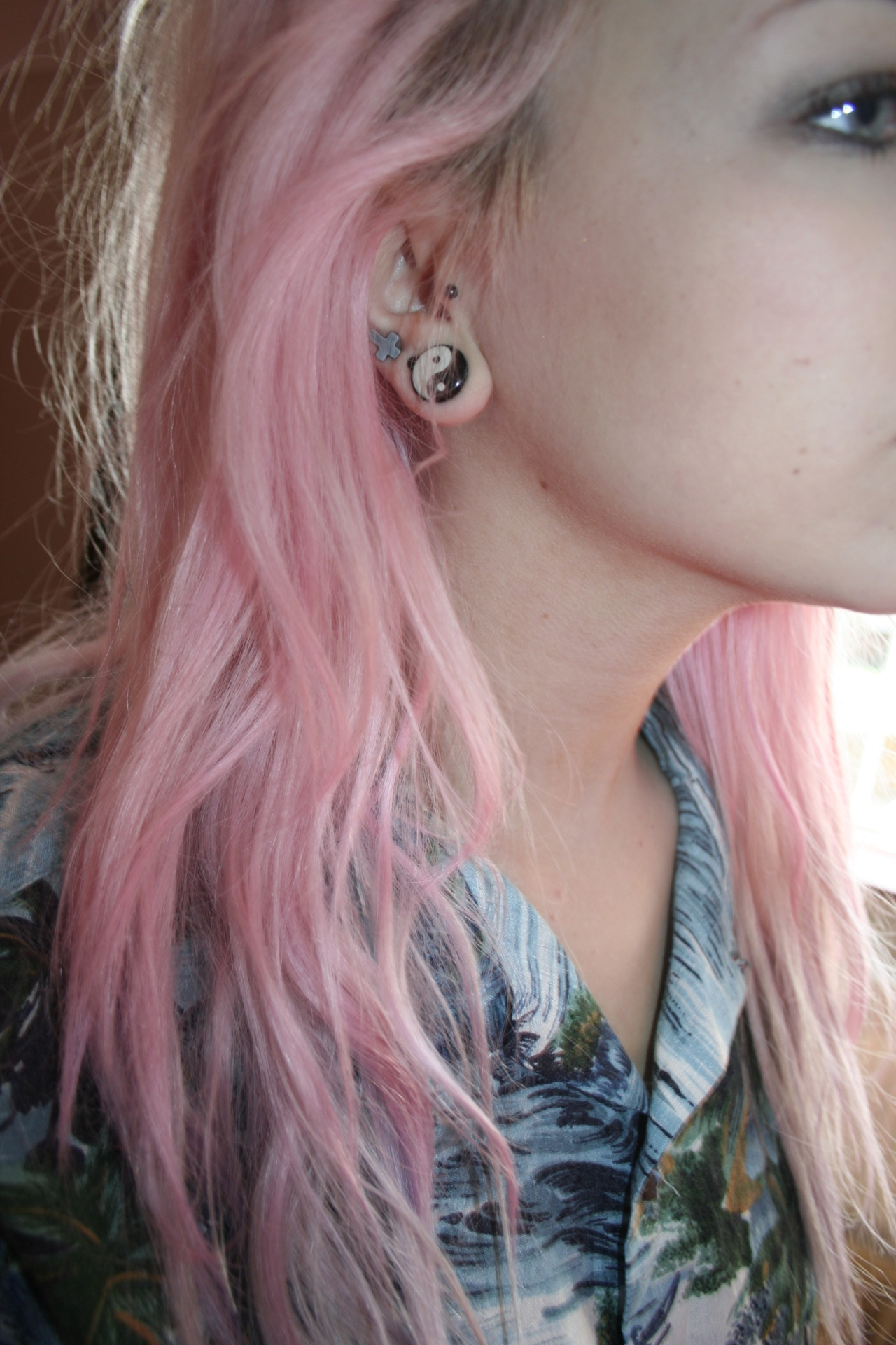 unicorns0n-acid:  ✟softgrunge✟