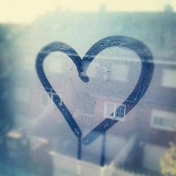 my friend Alicia took this♥ follow her on instangram :)