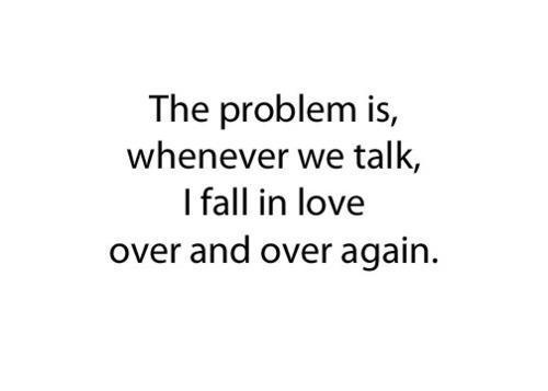 dwyningbansot:  biggest problem EVER. true story mga dre