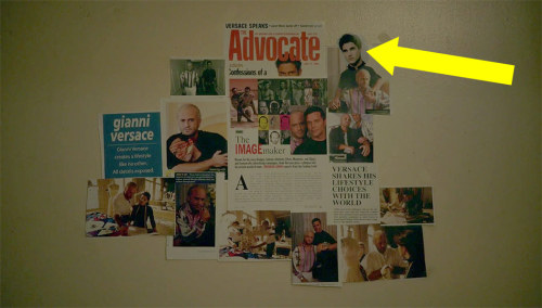 datenight - The Assassination of Gianni Versace:  American Crime Story - Page 18 Tumblr_inline_p46z3trmut1tm4ybd_500