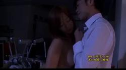 KAORI Silent rape of the office lady RBD 463 720p