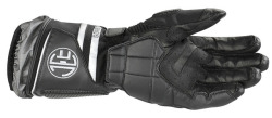 Alpinestars JET ROAD GORE TEX GLOVE BK by GORE-TEX® Products on Flickr.