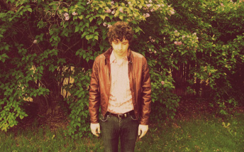 (via New Track: Youth Lagoon – Dropla) Youth Lagoon's sophmore album Wondrous Bughouse comes out on March 5th. The first single is slighty more upbeat than what we heard on his debut album LISTEN HERE