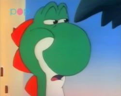 nintendo mario Super Mario yoshi super mario world super mario world cartoon