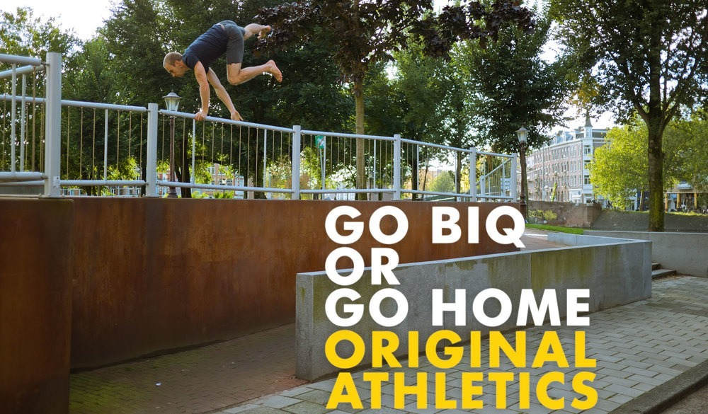 http://originalathletics.com/blog/
