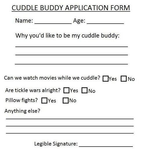 allegiant-aries:  This is seriously fucking open. Someone fill this out for me. omg please.