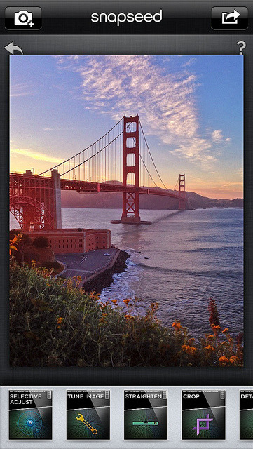 GGB on Flickr.