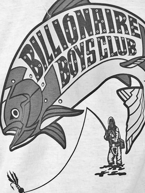 livefreeordiex:  billionaire boys club