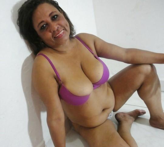 brazilian breast augmentation 533                           find latino singles  single colombian ladies 3 hybrid humans  brazilian breast augmentation pills