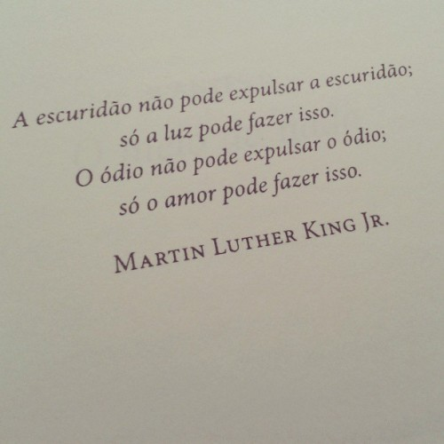 Martin Luther King Jr. #books #perfect