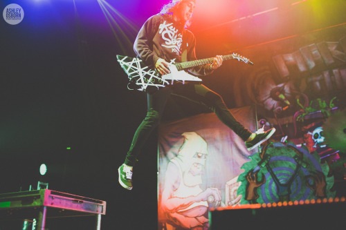 piercethecanon:  amandafiske:  ashleyosborn:  Pierce the Veil May 17th, 2019Taken inside of a volcano underwater in the center of Lake Michigan in Chicago, IL  (Correction, it was May 3rd, 2013 in Hoffman Estates, IL - sorry)  A+  The Boy Who Could Fly
