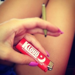 fckyeahphotography:  Spark Up on We Heart It - http://weheartit.com/entry/51299662/via/VipEriALExclusive