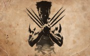 Wolverine Wallpaper by Frankys Wallpapers