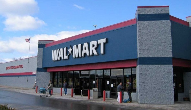 "thepeoplesrecord:  Walmart bribed its way around Mexico's environmental rulesDecember 19, 2012 Wal-Mart Stores (WMT.N) may be facing sizable fines related to allegations of widespread bribery at its Mexican affiliate, after a second report from the New York Times provided more details about the scope of the alleged misconduct. Experts said the latest report, published online late on Monday, is significant because it appears to show that the alleged bribes were a substantial part of its business methods, and more than routine payments to speed up approvals, which are allowed under U.S. law. The newspaper said the world's largest retailer opened some 19 stores by using hundreds of thousands of dollars in bribes to get what local laws otherwise prohibited. On Monday, Wal-Mart said the allegations in the Times report have been part of the investigation of potential FCPA violations the company began conducting more than a year ago. Wal-Mart declined to provide additional comment on Tuesday. In April the newspaper reported that Wal-Mart had stifled an internal probe of bribery at its Mexican affiliate Walmex (WALMEXV.MX), but gave the impression that many of the bribes paid may have been used to facilitate approval processes already in motion. ""I think the Times story, if it is true, changes the perception of the Wal-Mart matter from being about facilitating payments to something larger than that,"" said Danforth Newcomb, an expert on the U.S. Foreign Corrupt Practices Act who defends such cases at the law firm Shearman & Sterling. The latest story describes, for example, $765,000 in bribes that helped Walmex build a refrigerated distribution center in an environmentally fragile area where electricity was scarce and smaller developers were turned away. It also describes in detail how Walmex allegedly paid $52,000 to change a zoning map so it could open a store near the ancient pyramids in Teotihuacan. It is difficult to put a ballpark figure on any settlement, especially because the U.S. investigation of Wal-Mart is in early stages, but experts said it could rival other major FCPA cases. In the largest FCPA case to date, Siemens (SIEGn.DE) paid $800 million to resolve allegations of widespread bribery in 2008. In other sizable cases, KBR (KBR.N) and its former parent Halliburton (HAL.N) paid $579 million in 2009, and BAE Systems (BAES.L) paid $400 million in 2010. The company is cooperating with the U.S. Justice Department and the U.S. Securities and Exchange Commission on the matter. Representatives of the SEC and DOJ declined to comment. Shares of Wal-Mart rose 30 cents to close at $69.50 on the New York Stock Exchange. Potential fines The Justice Department usually calculates fines in foreign bribery cases either by levying a per-violation fine or a penalty tied to the profits a company earned through the alleged bribery. Related SEC settlements usually also involve disgorging profits earned due to the bribery. Including Walmex's profits at stores throughout Mexico could prove a sizable fine. It is unclear how many of the roughly 2,000 locations in Mexico could be included. In 2011, Walmex posted gross profit of nearly 83.7 billion pesos ($6.58 billion). In 2004, the year in which it allegedly pushed for zoning to open the store near the ancient pyramids, Walmex's gross profit was 28.84 billion pesos ($2.27 billion). The 2011 results include Central America. When calculating potential fines, prosecutors take into account how widespread the conduct was and whether senior management knew about it or was involved in any way. Wal-Mart has said it is investigating allegations related to its operations in Brazil, India, and China. ""Wal-Mart de Mexico didn't stumble into a bit of bribery. If the allegations are correct, it used systematic bribery as part of its business strategy as a way to grow,"" said Richard Cassin, an FCPA expert and author of a popular FCPA blog. The company's costs to conduct the entire investigation - which already stand at $100 million - could be larger than its eventual fines, lawyers said. Wal-Mart has also been proactive with other measures that could blunt some demands from authorities. When settling FCPA cases, companies are usually required to make some management changes and overhaul their compliance programs. In October the company said it reorganized its compliance department and created a new global chief compliance officer position as part of an overhaul of its anti-corruption efforts. The company has spent some $35 million to update its anti-corruption program and has named a new chief compliance officer for Wal-Mart International and a new vice president of global investigations, which are both new positions for the company. It also named a new chief compliance officer for Walmex, and created a new global FCPA compliance officer position. Source Surprise, surprise. Walmart is terrible. Also, just a daily reminder that the Walton family of Walmart owns more wealth than the bottom 40 percent of America."