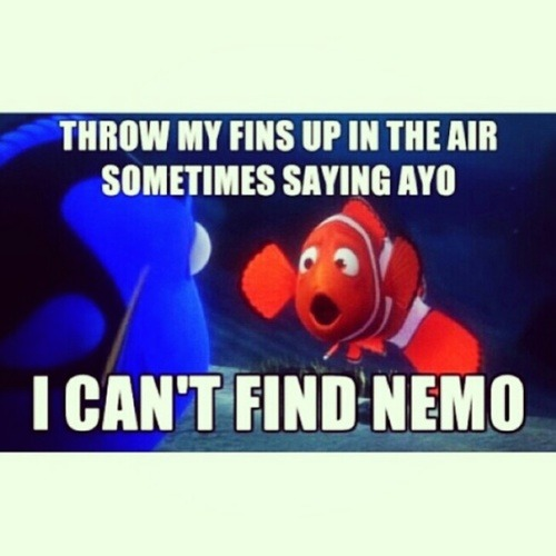 fuckthisshizzle-:  Fuck yea Disney . / Hahah amazing! on @weheartit.com - http://whrt.it/XkCDlE