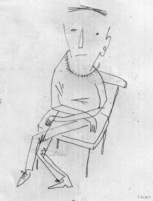 _zufällige skizze nr.5_random sketch no.5