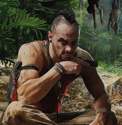 Ultimate Far Cry Compilation listing spotted on GAME UK site A listing for what is probably a compilation of at least Far Cry 2 and Far Cry 3 has been spotted on the GAME UK website (removed), listed for PC, PS3 and Xbox 360, will this collection be bringing the original game to the consoles for the first time? [[MORE]] Nothing solid has been mentioned other than the possible existence of the collection. Crytek are the developers behind the original game, so it's unclear whether or not it will actually be the 'ultimate' compilation they so claim. Let's just hope it doesn't include the horrible Predator and Instincts entries in the Far Cry series. Also listed (removed) is 'Ultimate Splinter Cell,' so it seems Ubisoft may be launching a series of these compilations for their biggest franchises.  Both listings have since been removed from the site.