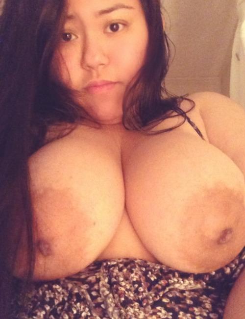 Sexy april scott nude