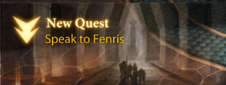 the-tevinter-biscuit:fenris is the most important part of da2
