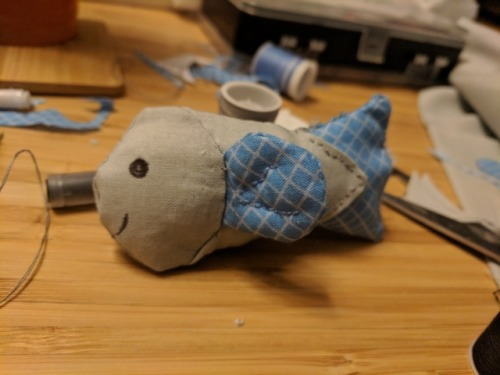 diy cat toys is how i get through life now diy sewing plush cat toys