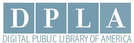 The new Digital Public Library of America is now live to the public in a beta launch.  Featuring 2.4 million entries from the National Archives, Smithsonian, New York Public Library, Harvard University, state libraries and more, the site gives users the ability to search its vast archives and browse virtual exhibitions, including several entries about dyslexia.  You can check it out here: http://dp.la/