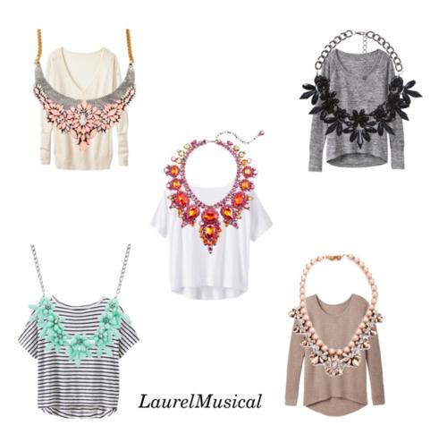 Laurel Musical