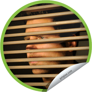I just unlocked the Psych: Nip and Suck It sticker on GetGlue                      2472 others have also unlocked the Psych: Nip and Suck It sticker on GetGlue.com                  Is a plastic surgeon, who is also Henry's ex, guilty of murdering a patient? Thanks for tuning in to Psych tonight! Keep watching on Wednesdays at 10/9c on USA. Share this one proudly. It's from our friends at USA Network.