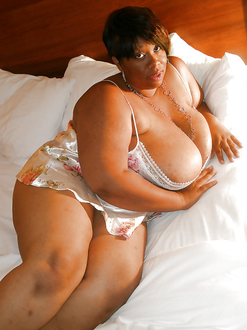 bigdreamsbbw:  Just WOW