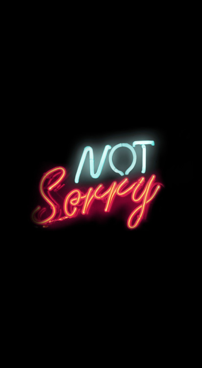 List Of Synonyms And Antonyms Of The Word Neon Lights