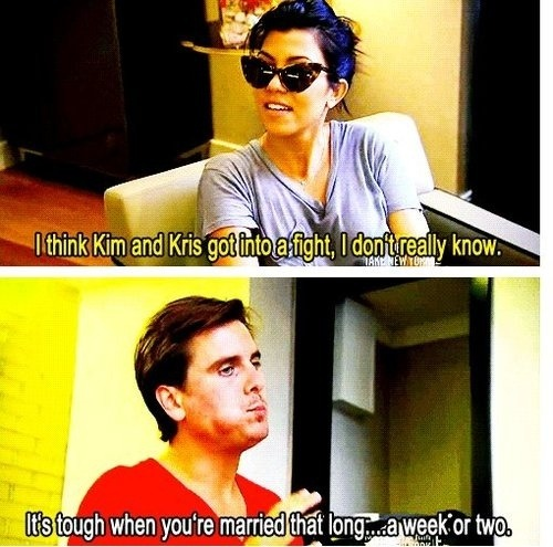abillionlightyearsaway:  gerardandlindseyway:  Lord Disick  He's the only reason why I pay attention to the Kclan