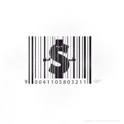 Behind Bars —— Nabhan Abdullatif Prints , Gallery , Facebook , Twitter , Tumblr