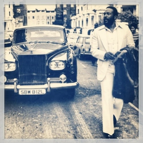 mrjonesdc:  Happy born day to Marvin Gaye #rip #dcnative #top5