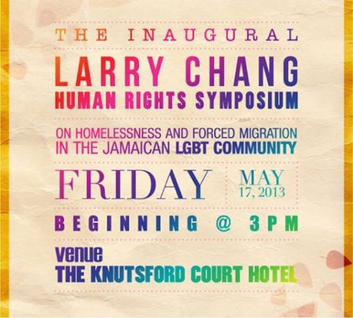 Larry Chang Human Rights Symposium   Meetings all day today, plus a trip downtown, plus JPS having fun with cutting the power in…View Post